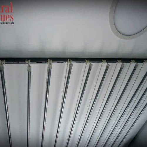 instalacao-de-varal-em-campinas-DSC06518vertical-001