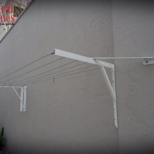 instalacao-de-varal-em-campinas-DSC06714vertical-001