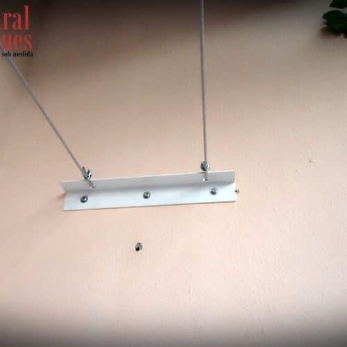 instalacao-de-varal-em-campinas-DSC06731vertical-001