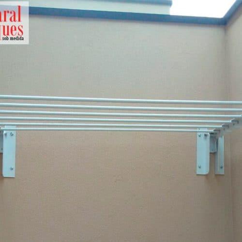varal-sob-medida-varal-de-muro-001