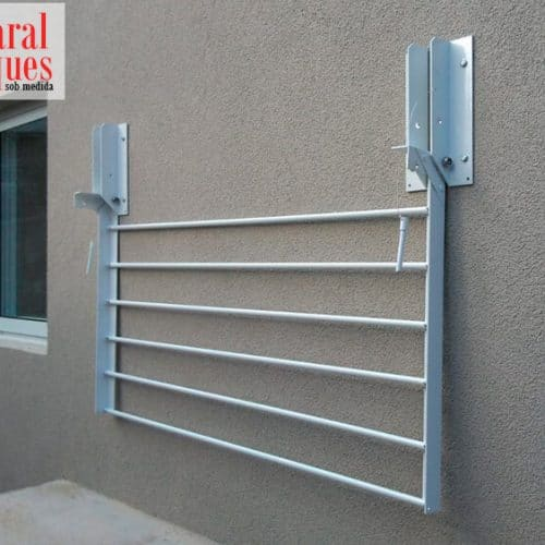 varal-sob-medida-varal-de-parede-001