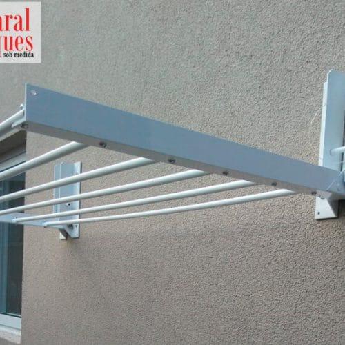 varal-sob-medida-varal-de-parede-002