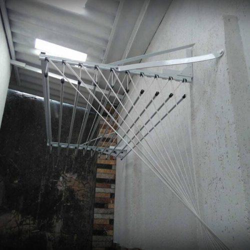 varal-sob-medida-003